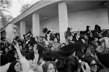 , Kaveh Kazemi, Untitled, 1979, 22127