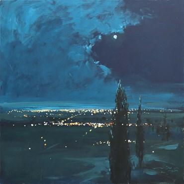 Arman Yaghoubpour, Untitled, 0, 10131