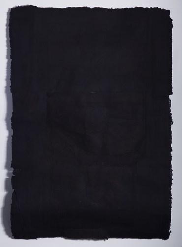 , Asareh Akasheh, Untitled, 2020, 44516