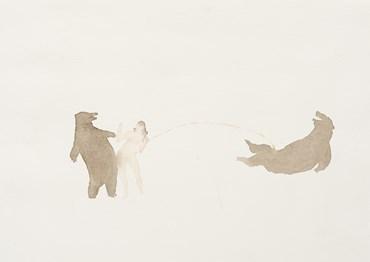, Maryam Mohry, Untitled, 2021, 49905