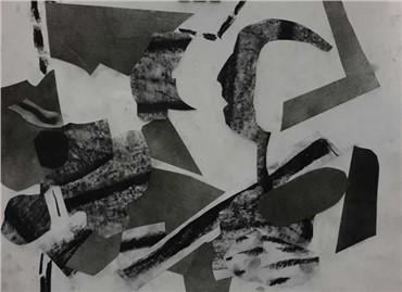 , Samira Karbalaei, Untitled, 2016, 3463