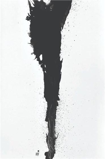 , Masi Divandari, Untitled, 2020, 35012