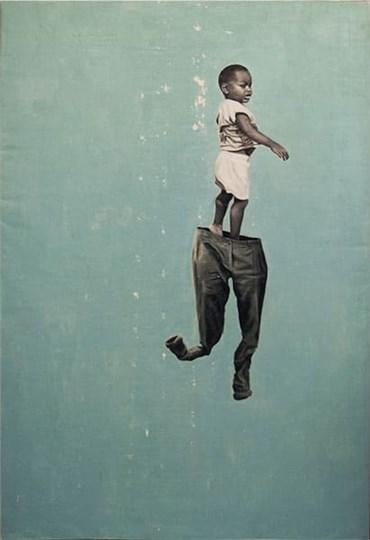, Javid Andalib, Untitled, , 21063