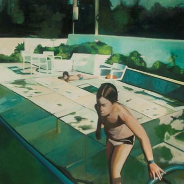, Negar Orang, Untitled, 2021, 47269