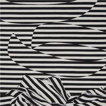 , Salar Ahmadian, Untitled, 2010, 13277