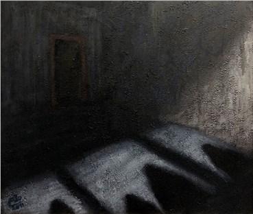 , Mehdi Darvishi, Untitled, 2011, 25343