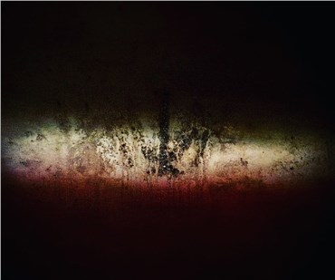 , Vahid Chamani, Untitled, 2018, 22126