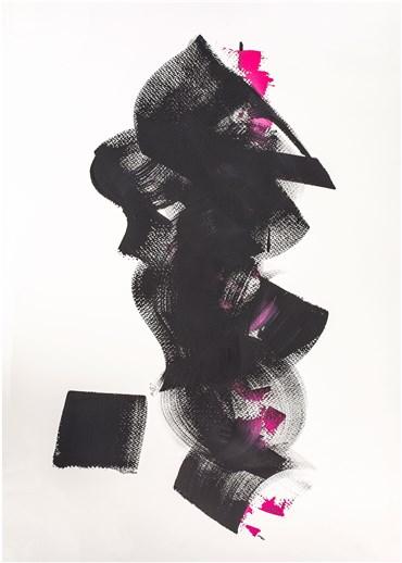 , Mehdi Abedini, Untitled, 2019, 24351