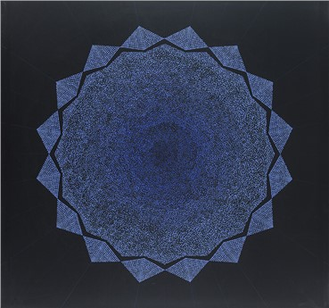 , Shahpari Behzadi, Untitled, 2016, 10283