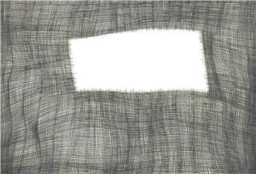 , Khaled Esmaeilvandi, Untitled, 2018, 21765