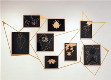 , Navid Azimi Sajadi, Untitled, 2020, 35626