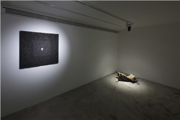 , Neda Saeedi, Untitled, , 24887