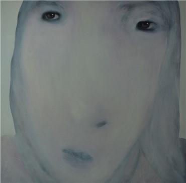 , Hamid Fateh, Untitled, 2011, 2129