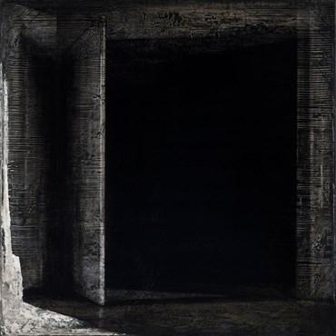 Elham Yazdanian, Untitled, 2021, 0