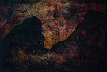 , Akbar Raad, Untitled, 2020, 45483