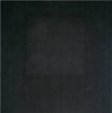 Painting, Shirazeh Houshiary, Veil, 1999, 21539