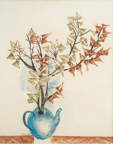 , Parvaneh Etemadi, Untitled, , 49211