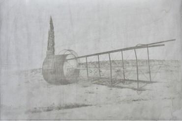 , Babak Kazemi, Untitled, 2019, 49936
