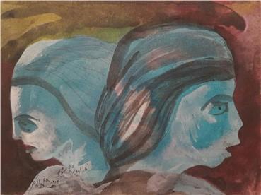 , هانیبال الخاص, بدون عنوان, 1368, 15569