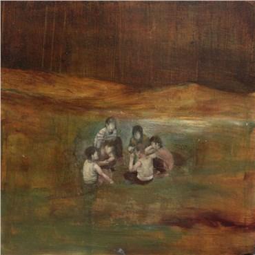 , Razieh Iranpour, Untitled, 2020, 34691