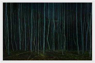 , Milad Jahangiri, Untitled, 2020, 28889