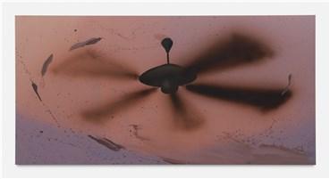 , Tala Madani, Untitled, 2020, 34197