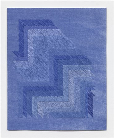 , Abdolreza Aminlari, Untitled, 2019, 22585