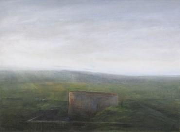 Mohammad Khalili, Untitled, 2012, 0