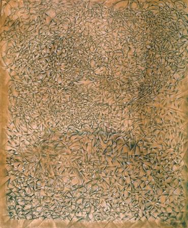 , Hadi Hazavei, Untitled, 2008, 47199