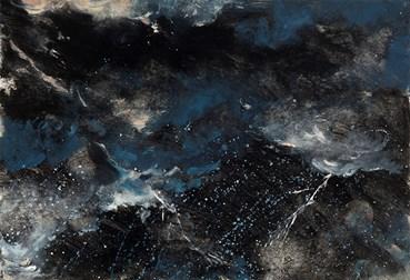 Alireza Adambakan, Untitled, 2020, 9986
