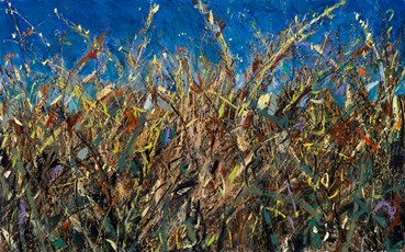 Alireza Adambakan, Untitled, 2021, 9986