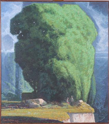 , Davood Emdadian, Untitled, 2002, 24047