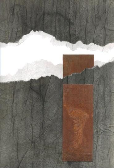 , Samira Pahlavani, Untitled, 2020, 49752