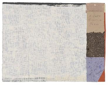 , Ashkan Sanei, Untitled, 2021, 49917