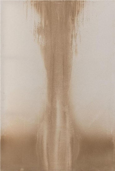 , Mohsen Heidari, Untitled, 2019, 35014