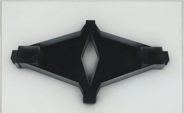 Ali Beheshti, Element, 2021, 0