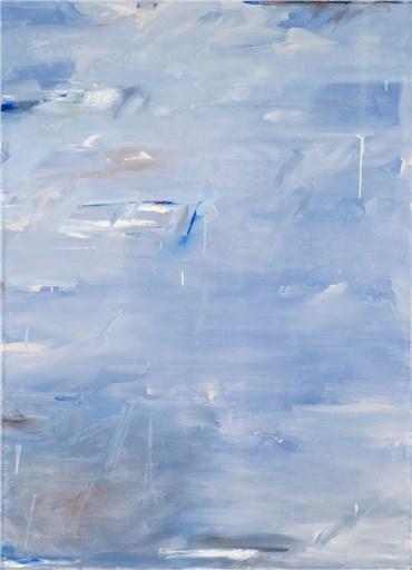 , Azadeh Razaghdoost, Untitled, 2016, 26754