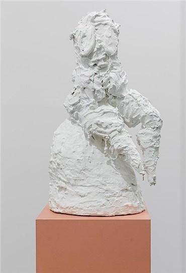 , Bita Fayyazi, Untitled, 2020, 40032