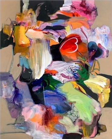 , Hessam Abrishami, Abstract 30, 2021, 38086