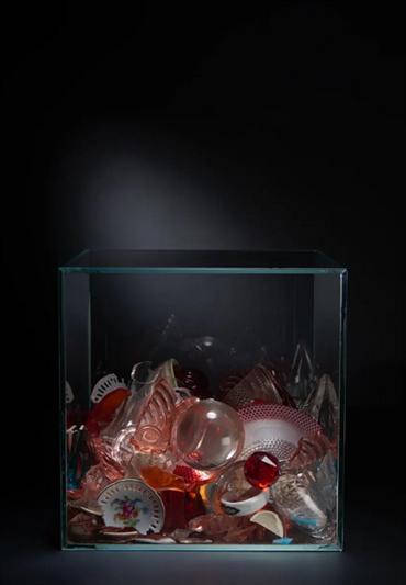 , Neda Razavipour, Untitled, 2015, 38369