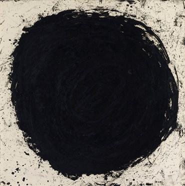 , Richard Serra, Gravity, 2001, 50645