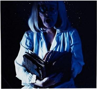 , Cindy Sherman, Untitled, 1985, 47931