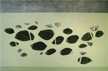 , Reza Afsari, Untitled, 2007, 13621