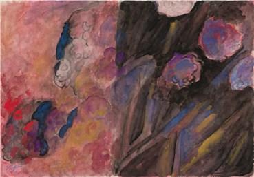, Ali Golestaneh, Untitled, 2018, 26744