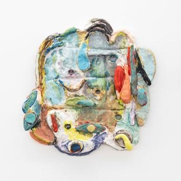 , Maryam Eivazi, Untitled, 2021, 42314