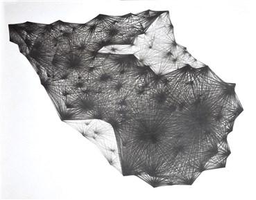 , Mehrdad Pournazarali, Untitled, 2019, 21867