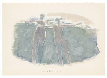 , Amir Karimi, Untitled, 2020, 39802