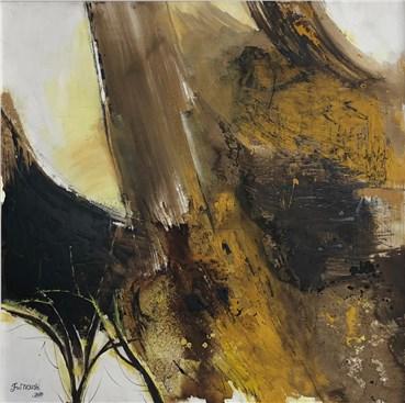 , Farnoush Ghorbani, Untitled, 2020, 36461
