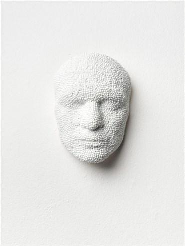 , Ali Honarvar, Untitled, 2018, 20308