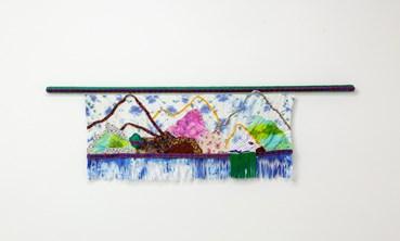 Leila Seyedzadeh, Untitled, 2021, 0